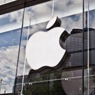 """Apple leak suggests company will unveil """"iPhone X"""" this week"""