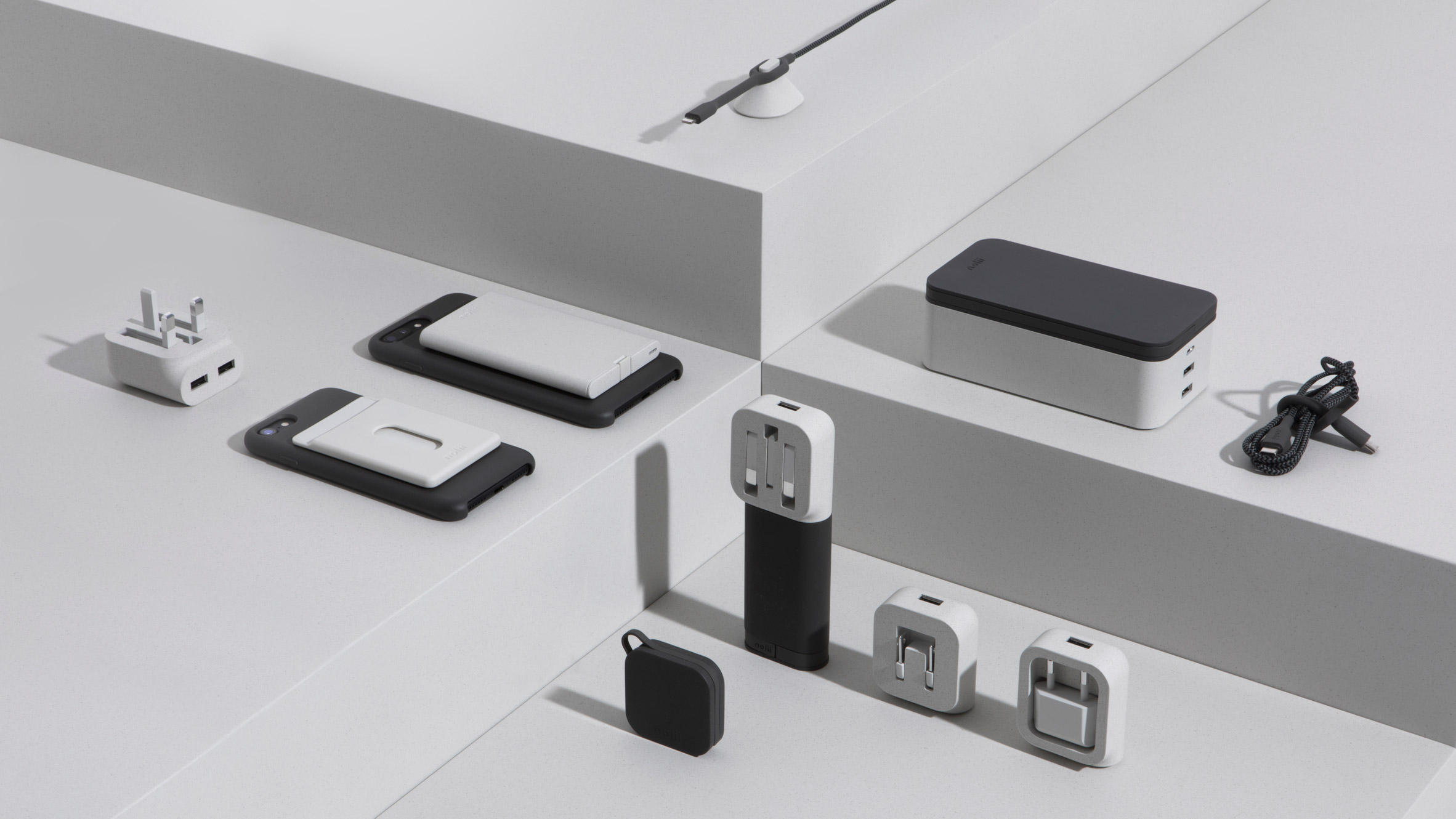 design product news