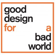 Good Design for a Bad World: watch all five movies here