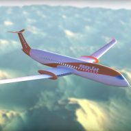 EasyJet to fly electric planes within the next decade