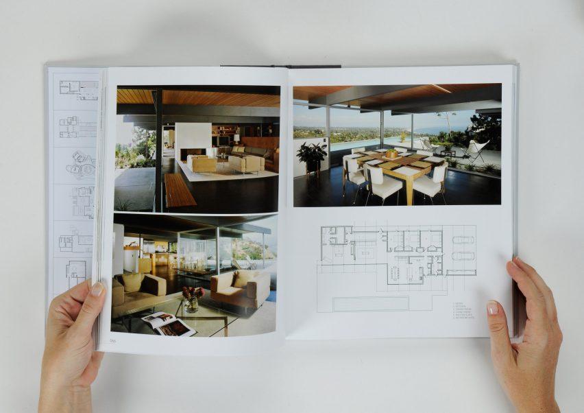 Dezeen competitions: Hughesumbanhowar Architects book