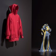 MoMA's Items: Is Fashion Modern? exhibition delves into history of iconic apparel