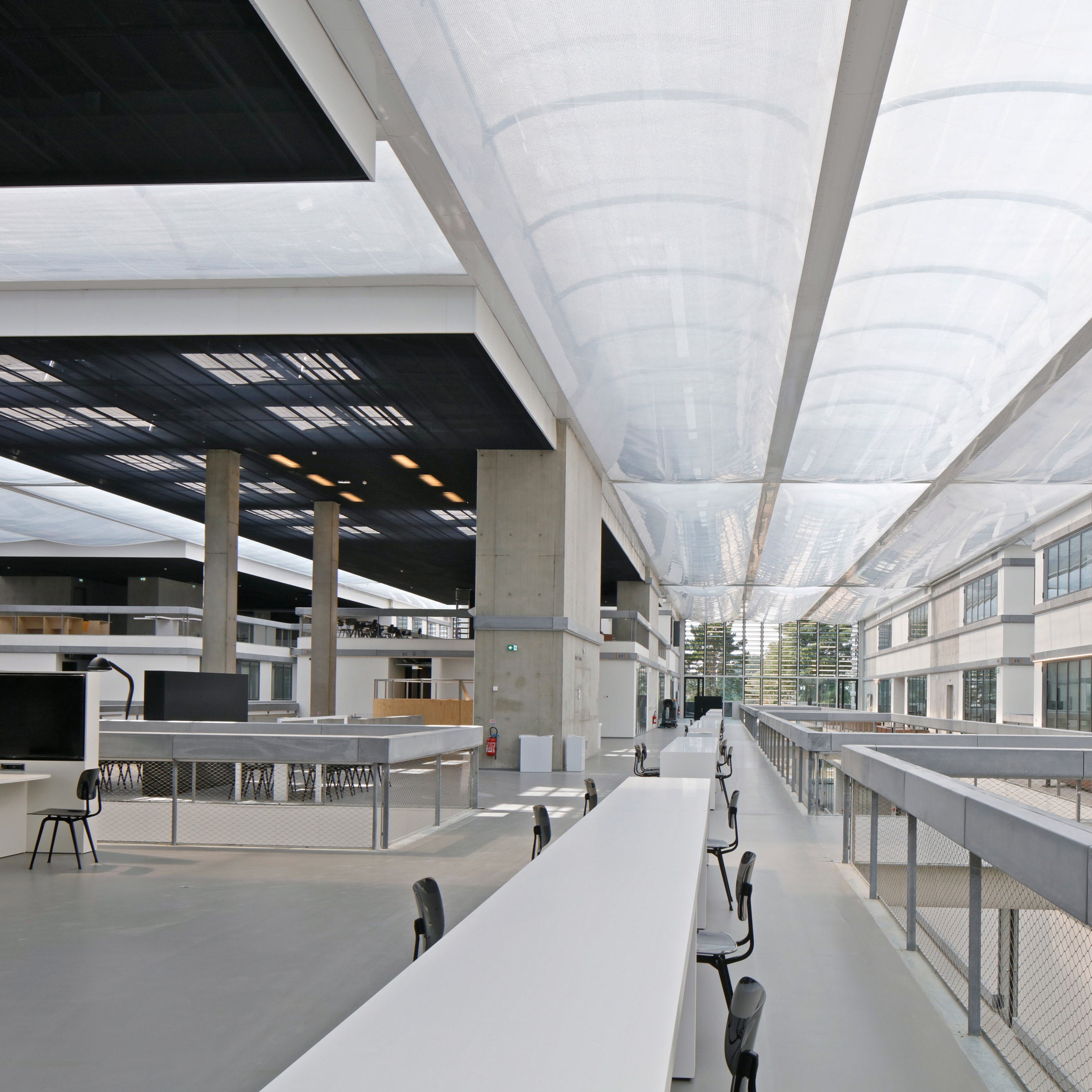top five architecture and design jobs this week include On lab architects