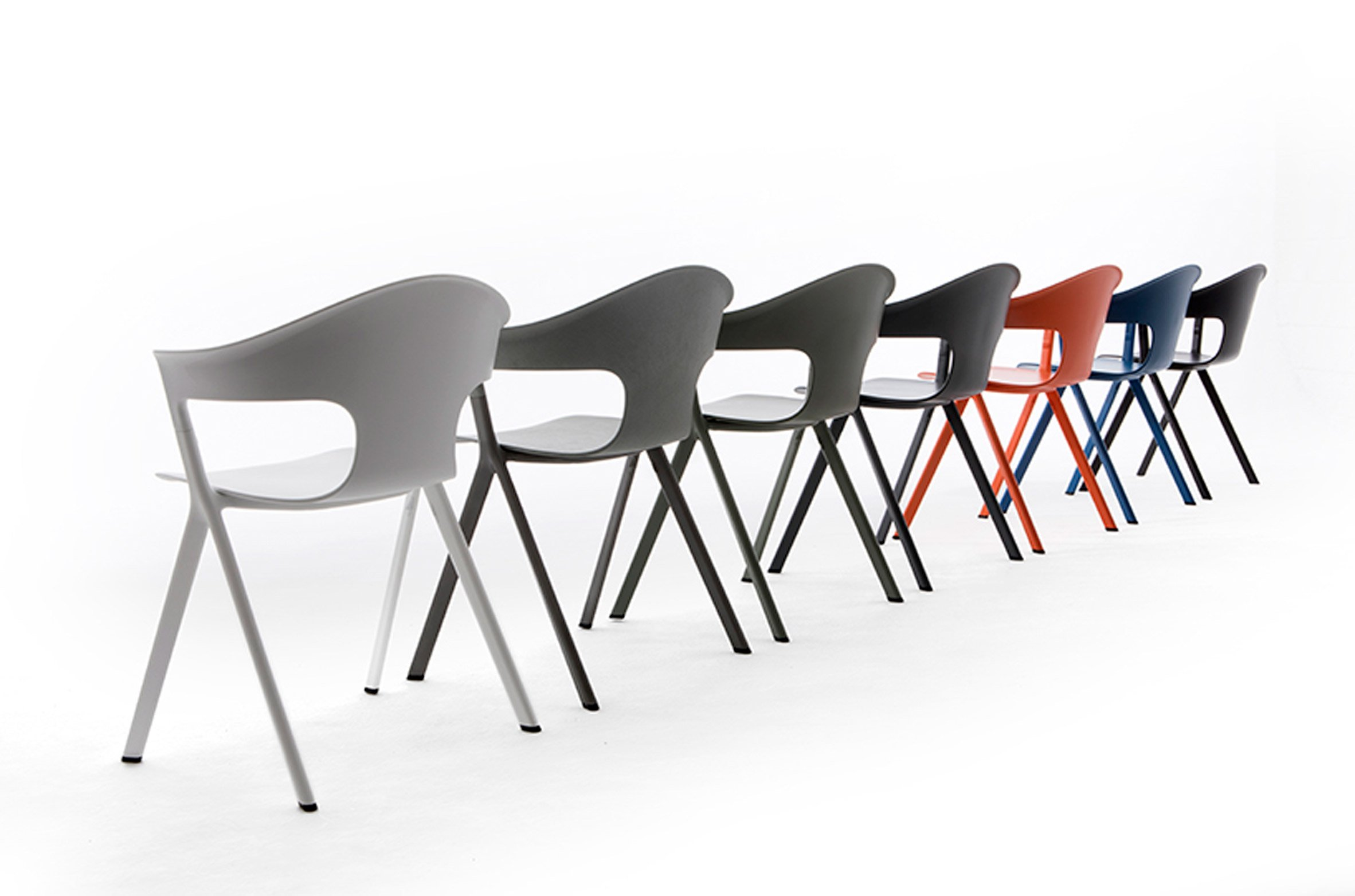 Uses Recycled Nylon From 71