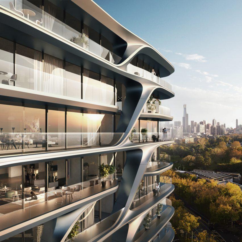 95 interior design jobs melbourne australia loft for Interior design recruitment agencies melbourne