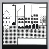 Otl Aicher exhibition shows how the modernist designer created a new identity for a small German town