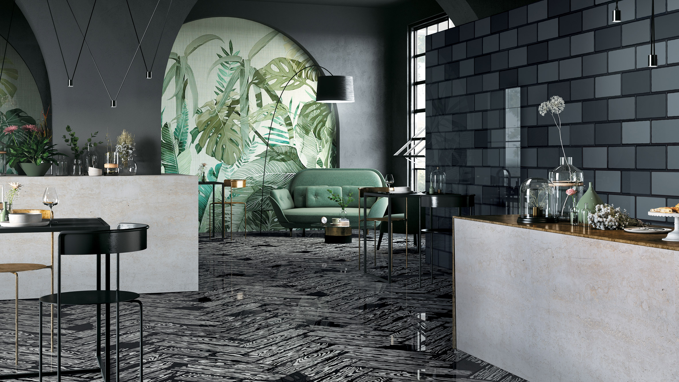 100 floor and decor jobs diy painted kitchen floor for 50