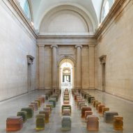 Tate exhibition takes in three decades of sculpture by Rachel Whiteread
