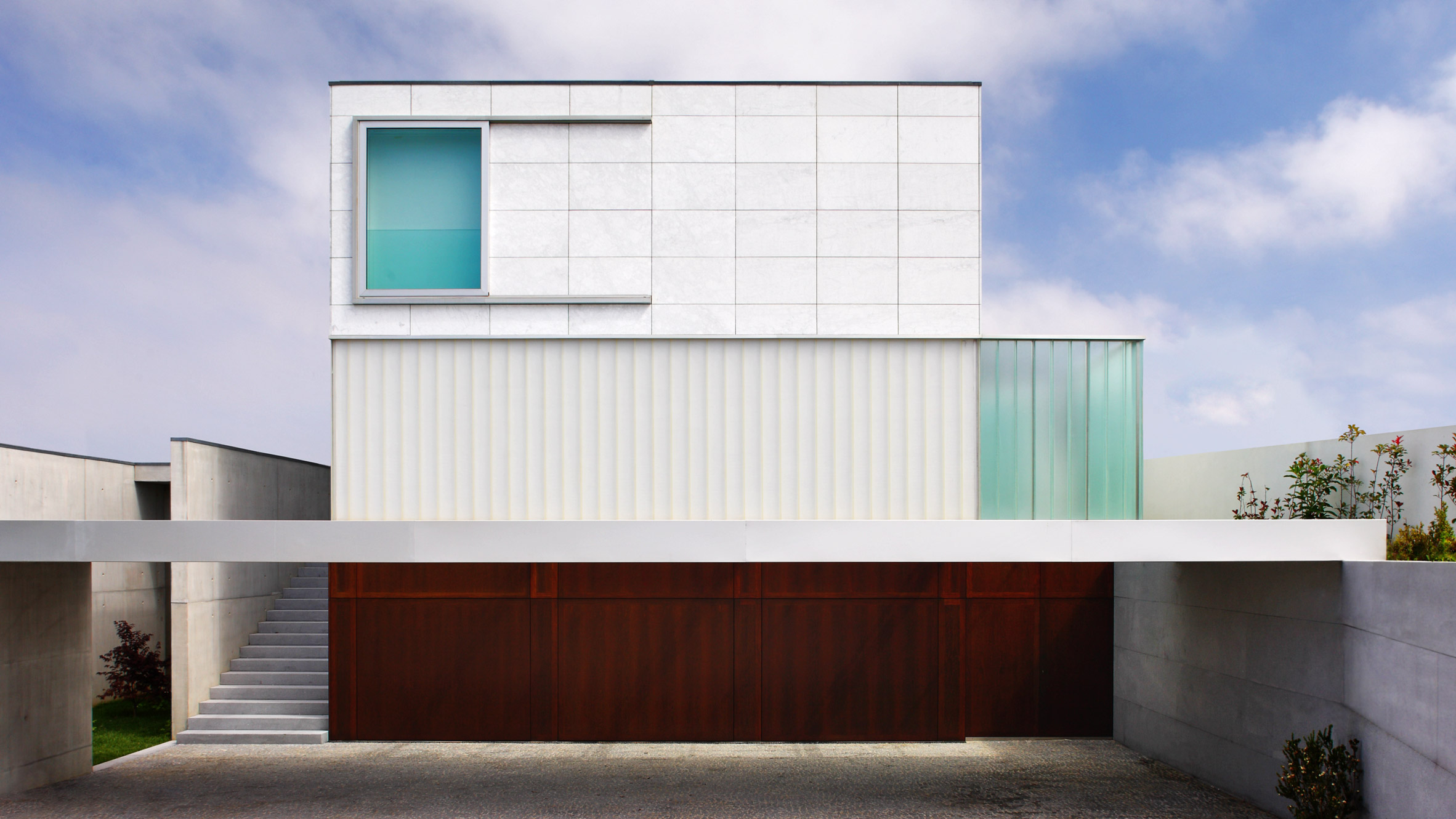 Seaside architecture and design | Dezeen