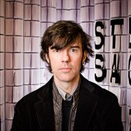 Stefan Sagmeister offers up his Instagram account as a design clinic