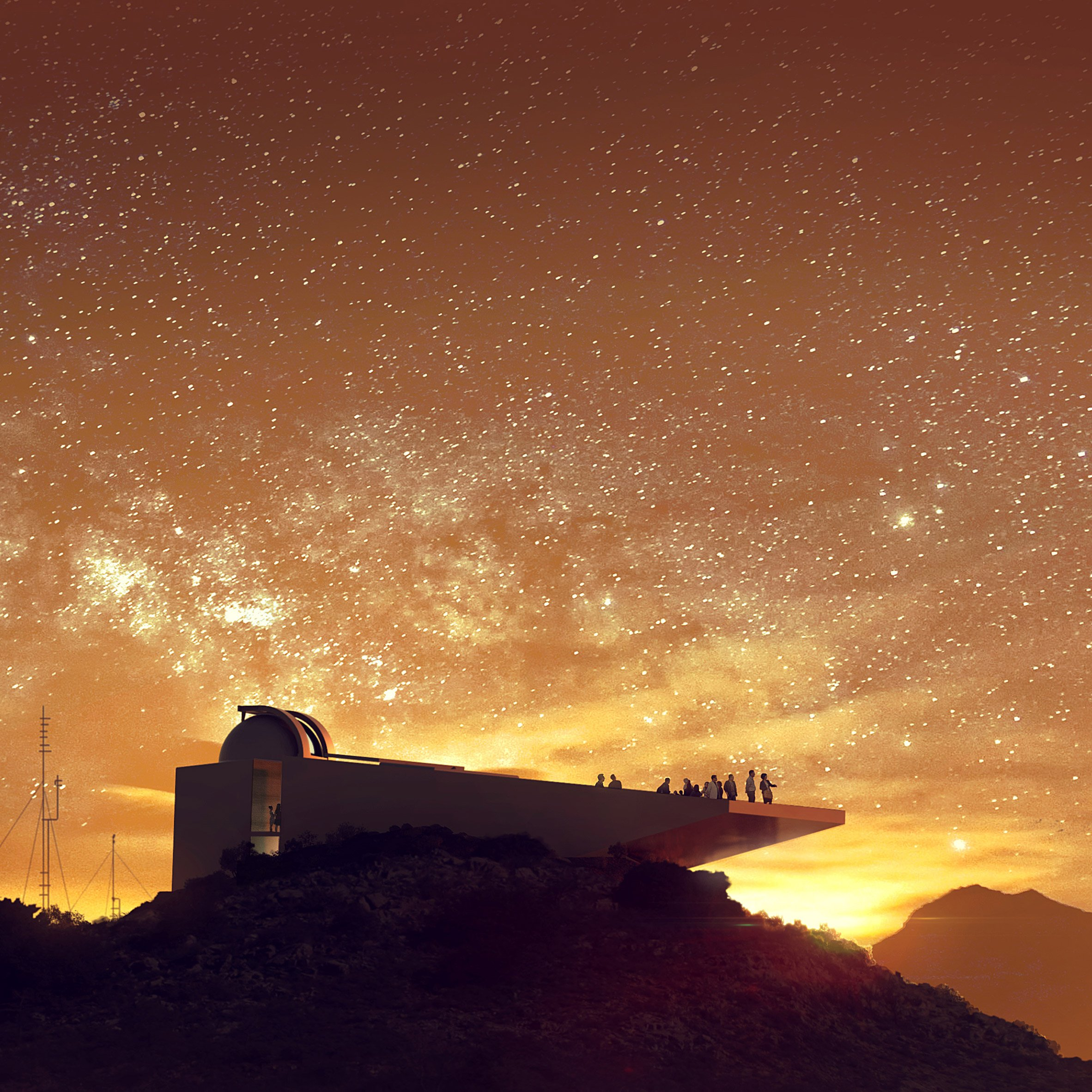 важно, чтобы фото кипр звездное небо что хотели