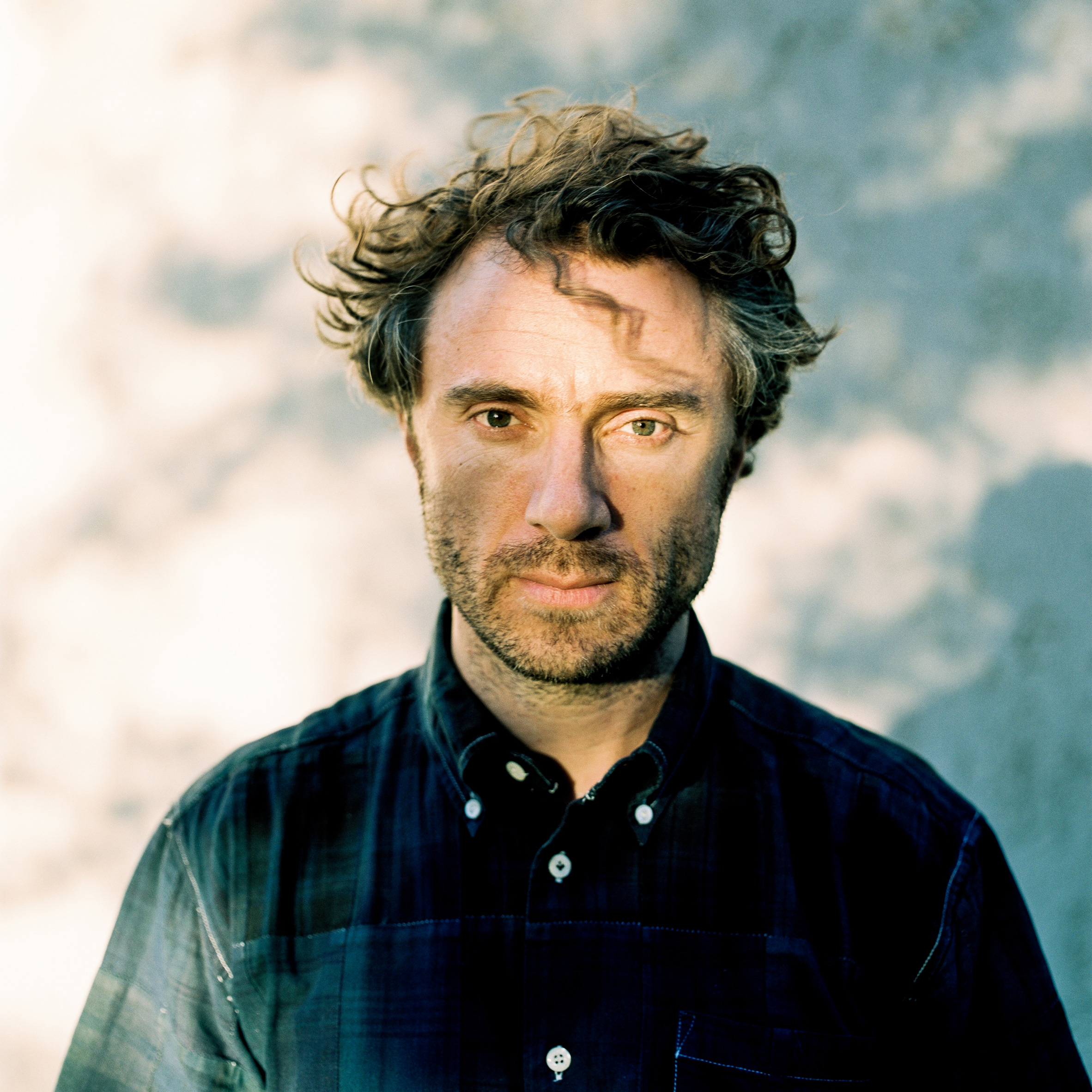 "Thomas Heatherwick: ""There was a real worry about whether we could get people to come inside"""