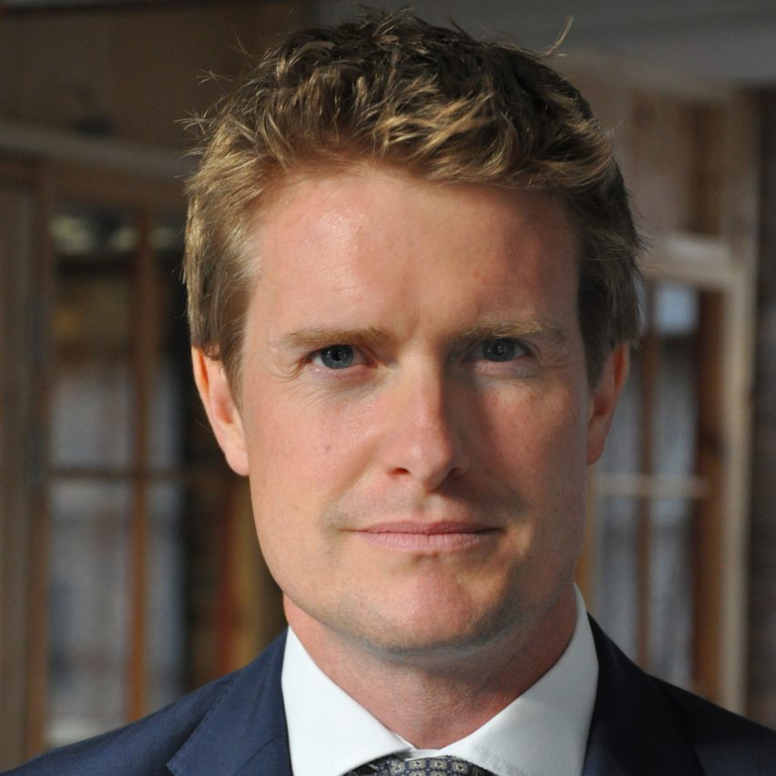 Tristram Hunt leads V&A campaign to champion art and design GCSEs
