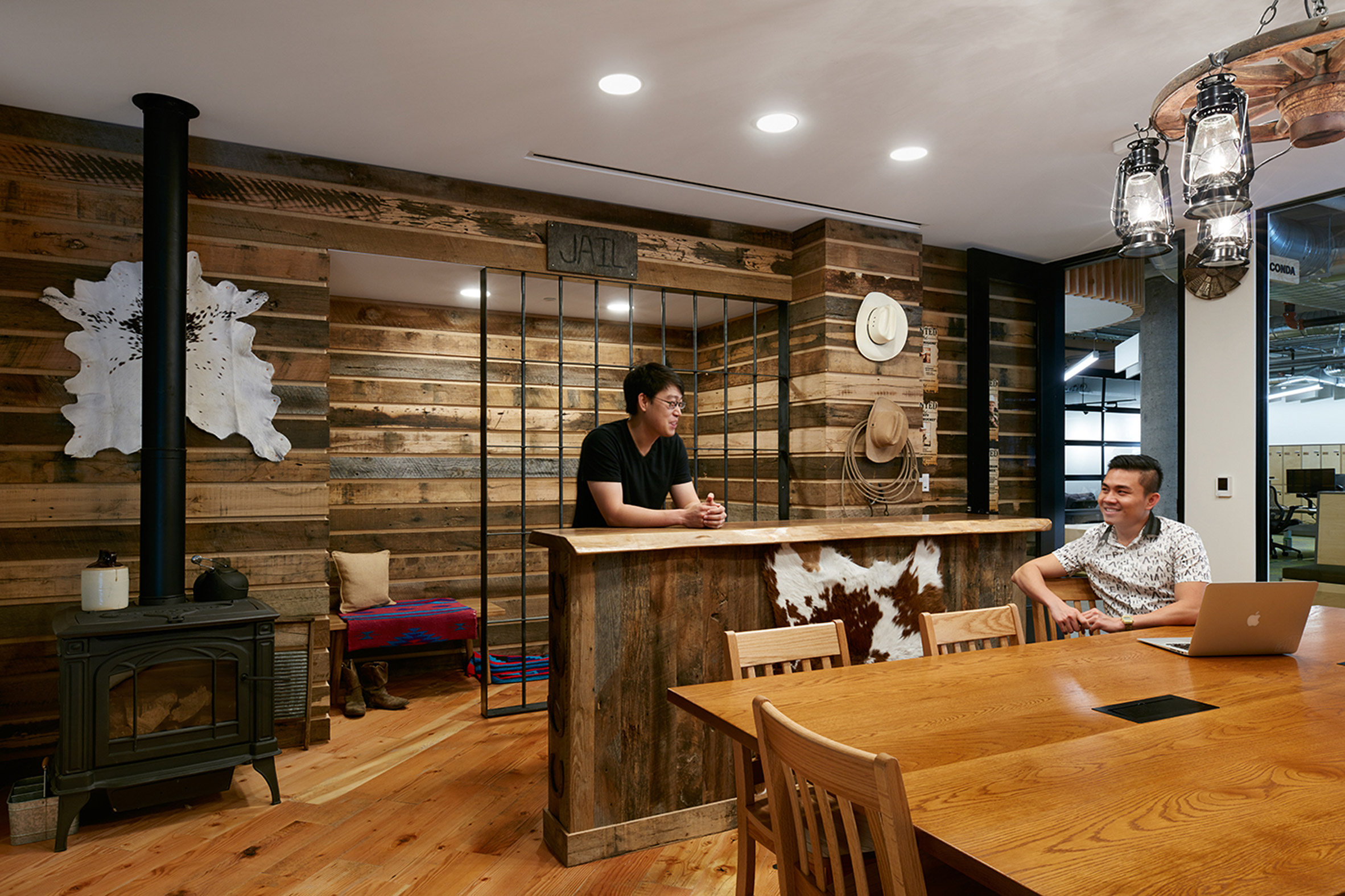 999 Brannan by Airbnb Environments Team copy