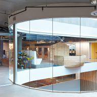 999 Brannan by Airbnb Environments Team copy