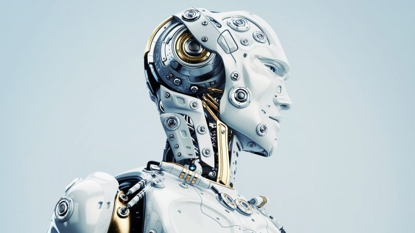 Ex Google Engineer Establishes Religion That Worships An Ai Godhead