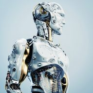 Ex-Google engineer establishes new religion with ambition to develop an AI god