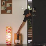 Amazon Key allows strangers to open your front door