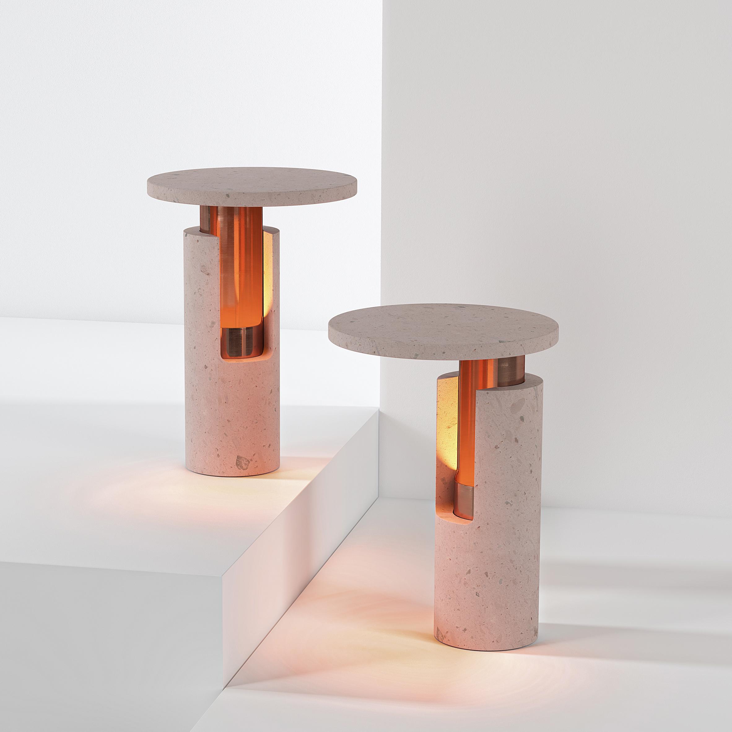 Modern And Contemporary Lighting Design Dezeen Magazine . & Famous Lighting Designers ~ icoscg.com azcodes.com