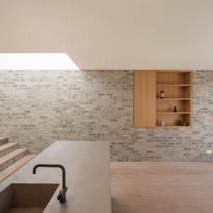 Internships In Architecture And Design
