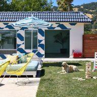 Calistoga Motor Lodge & Spa by Avroko