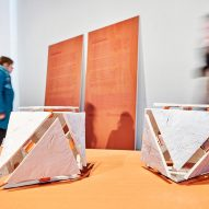 Dutch Design Week: Fundamentals by Dutch Invertuals
