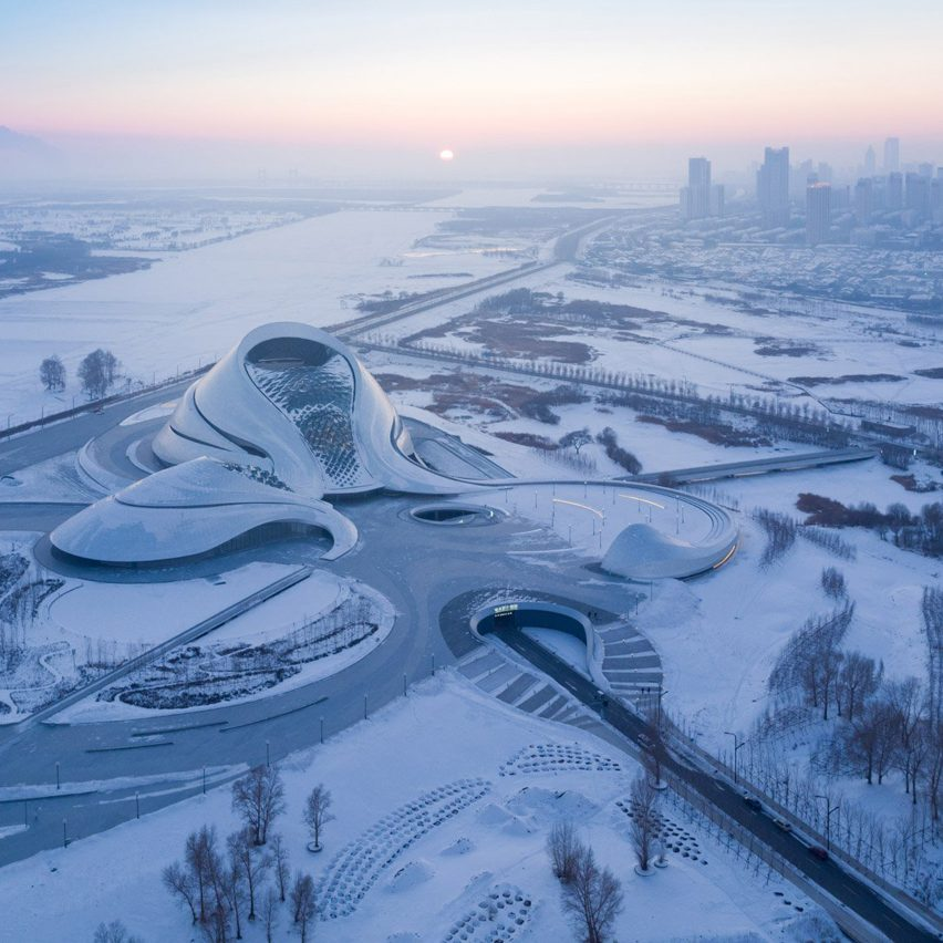 harbin-opera-house-iwan-baan-mad-north-e