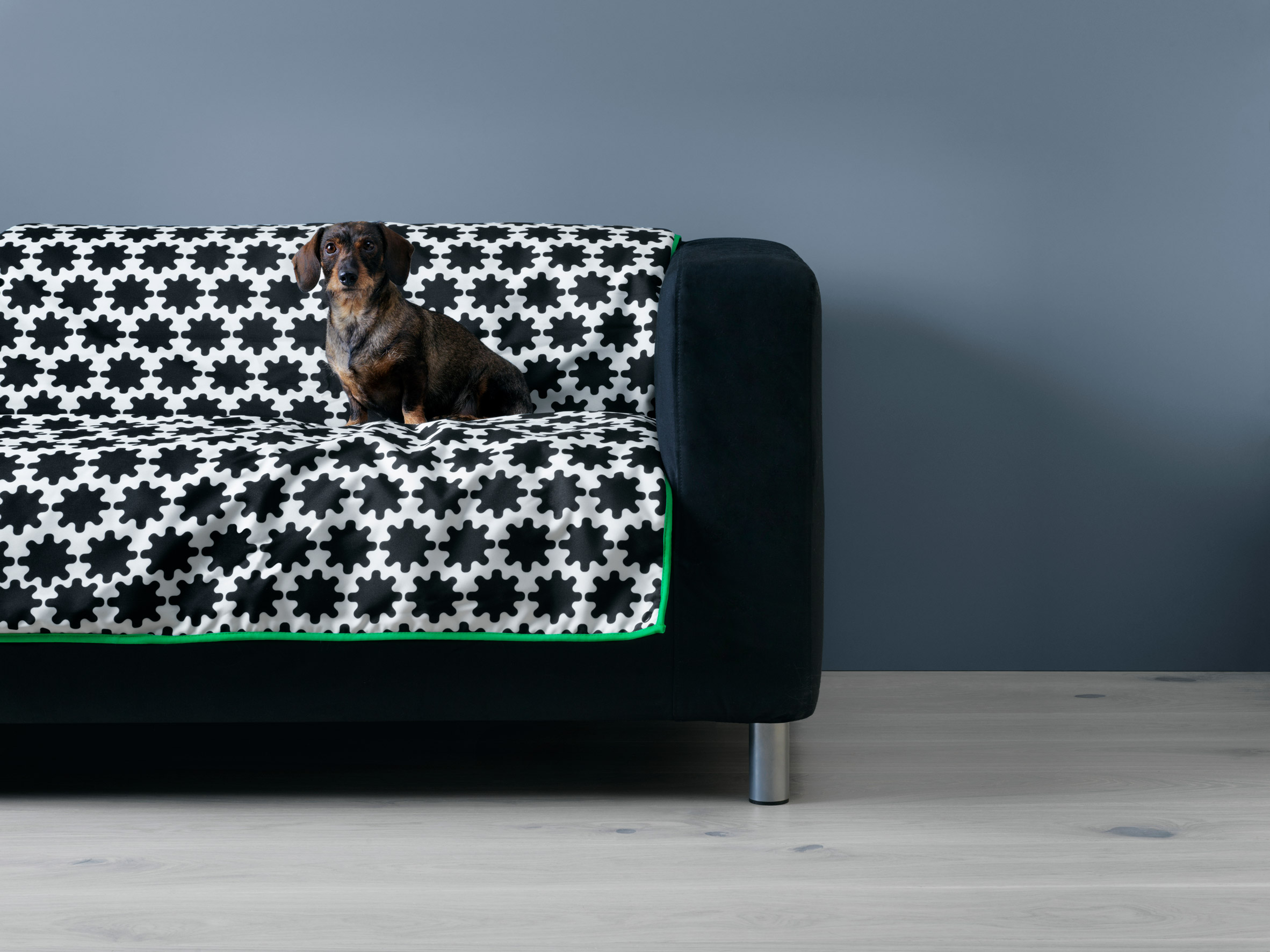 IKEA launches first range of furniture for cats and dogs