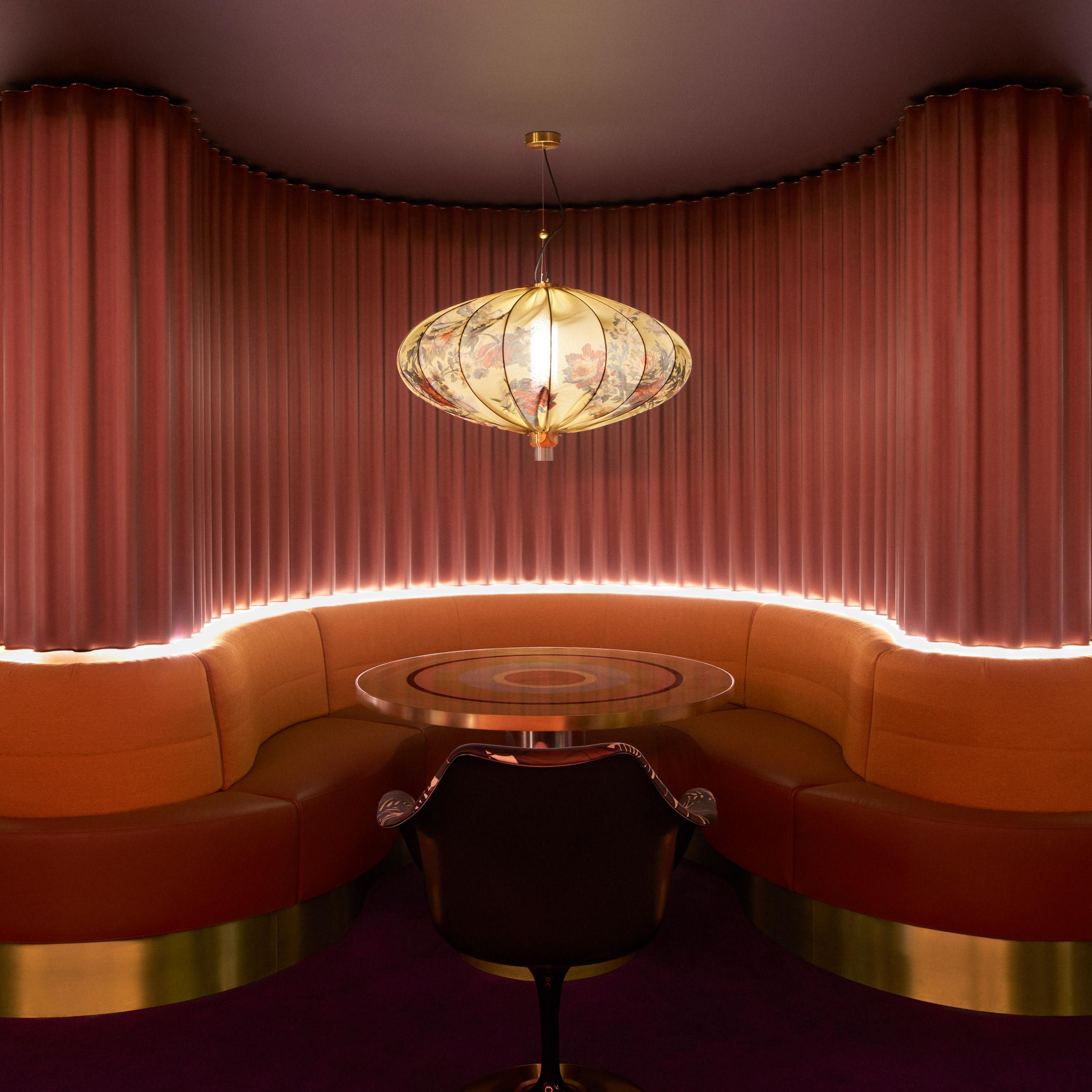 Interior Design Jobs Including Roles At Dimore Studio And Joyce Wang Studio