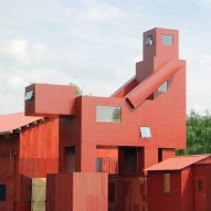 "Louvre cancels Atelier Van Lieshout installation amid concerns over ""explicit or sexual"" content"