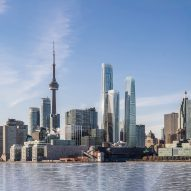 Nine architecture and urbanism projects set to transform Toronto