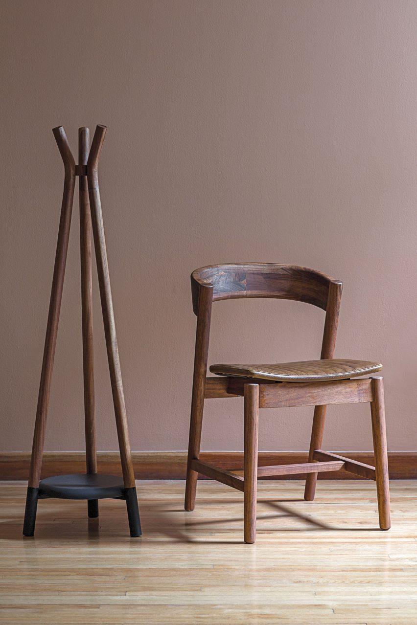 furniture in mexico. Furniture For Non-Mexican, Non-Latin American Brands,\ In Mexico 7