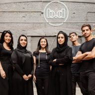 BD Barcelona champions Arab designers with new collaboration project
