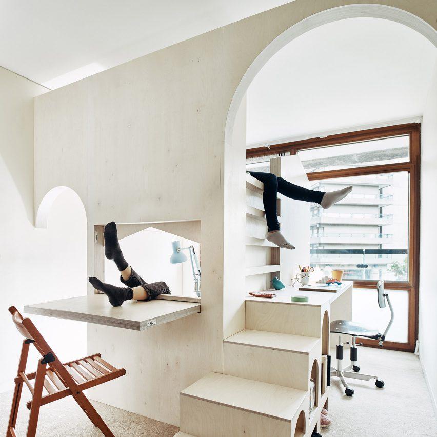 room-for-two-studio-ben-allen-interiors_