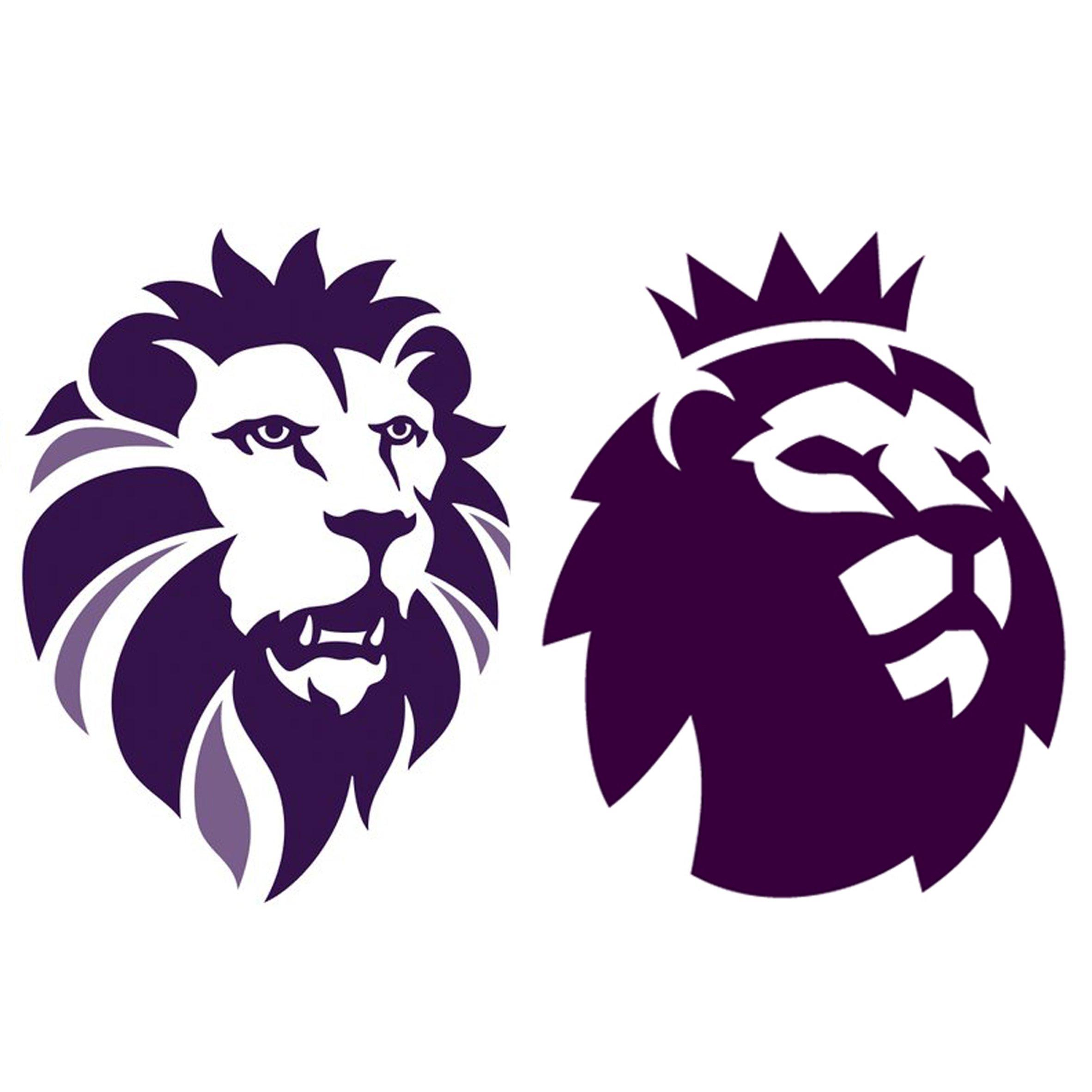 Ukip Faces Copyright Battle With Premier League Over Similar Lion Logo
