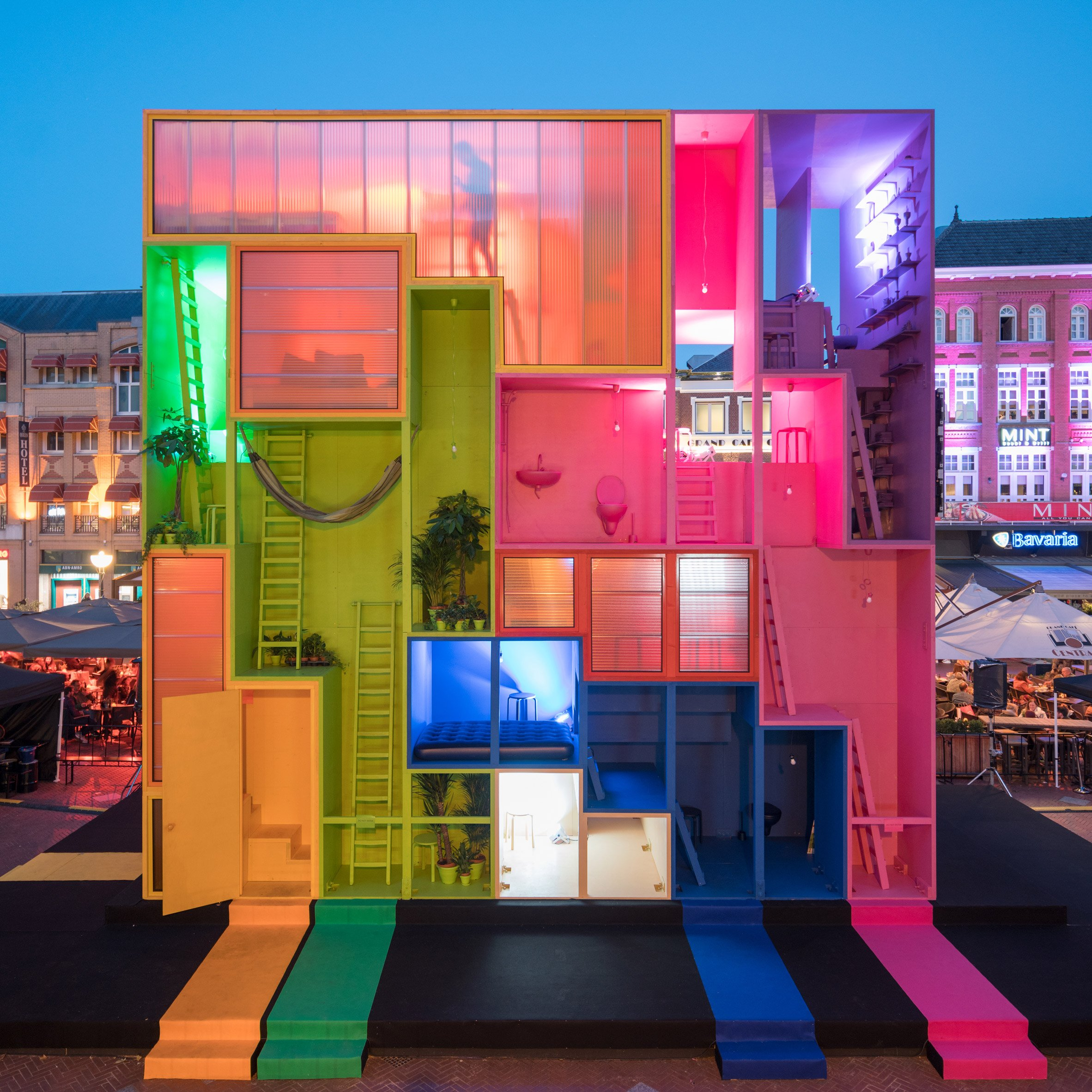 Image result for GRAPHIC FOR RESEARCH IN ARCHITECTURE