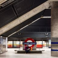 Architecture of the Underground by Will Scott