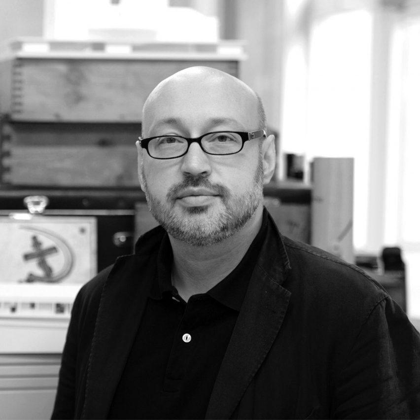 Yury Grigoryan