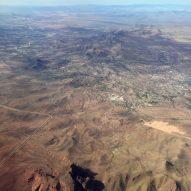 Bill Gates plans smart city in Arizona desert