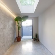 Beresford Road by Russian for Fish