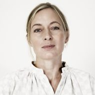 Cecilie Manz named Maison&Objet 2018 designer of the year