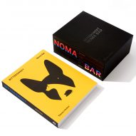 Competition: win a limited-edition book set by Noma Bar and a signed print