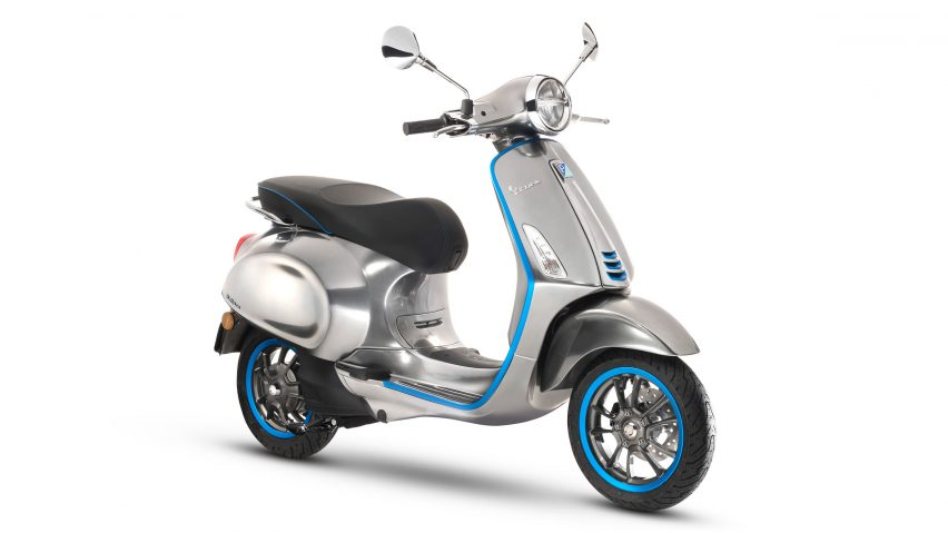site de scooter