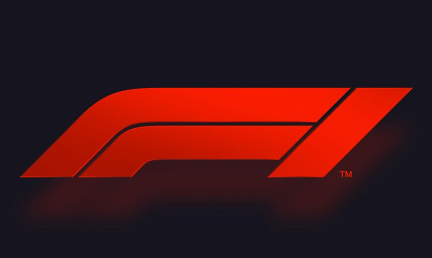 Formula One reveals new visual identity by Wieden + Kennedy