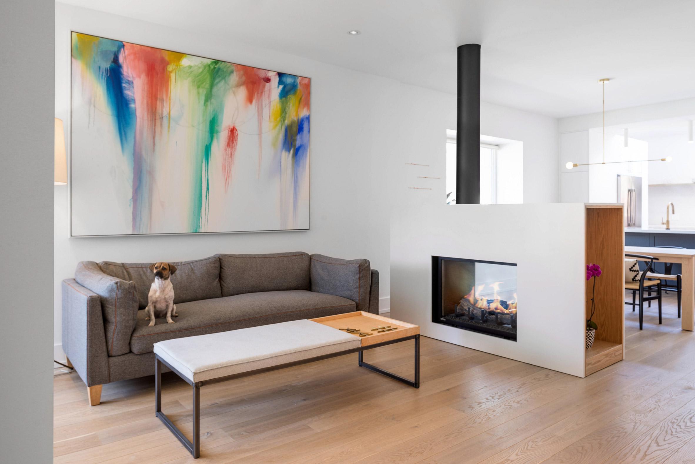 design 3noviceseurope page 81. Black Bedroom Furniture Sets. Home Design Ideas