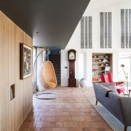 Marsh Hill by Mole Architects