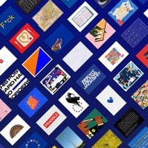 ME & EU book features 100+ postcards from post-EU Britain