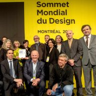 Montreal declaration outlines design's responsibility for solving global problems