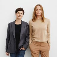 "Stella McCartney calls for overhaul of ""incredibly wasteful"" fashion industry"