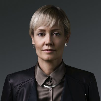 Alison Brooks is speaking live from World Architecture Festival 2017